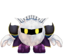 Meta Knight (Anomaro)