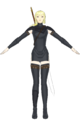 Clare Seven Ghost by Tongo.png