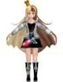 Galaco PMD by Pikadude31451.png