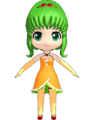 GUMI english by Rummy.png