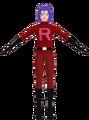 Team Rocket James 03 (Ohebi).png