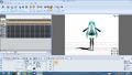 MikuMikuMoving GUI.png