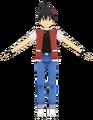 Pokémon Adventures Trainer Red (Hatori).png