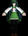 Zunko Sailor by Yuba.png