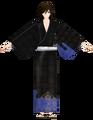 Yuuma kimono by hzeo.png