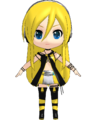Lily by Rummy.png