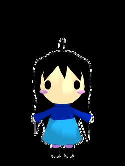 LunaChibi Shioku