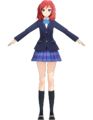 Maki by Rondline.png