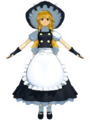 Marisa Lucille.png
