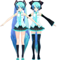 Miku other costumes by onda.png