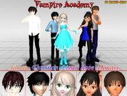 Vampire academy bio by gokumi-d74ryb7
