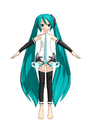Append Soro.png