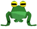 Froggy by Pikadude.png