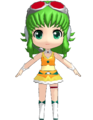 GUMI Native by Rummy.png