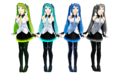 Cloud9MikuTexSwap.png