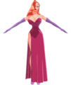 Jessica Rabbit by chatterHEAD.png