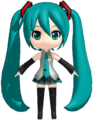 Miku by Rummy.png