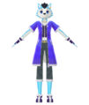 Rou Kemonone (Revo outfit) by Yuuma.png