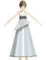 MEIKO Goddess Cosplay (Normal) by Jomomonogm.png