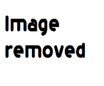 Image removed