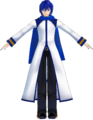 KAITO (demitri ver) by hzeo.png