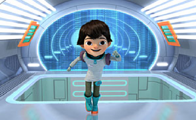 File:Wikia-Visualization-Main,milesfromtomorrowland.png