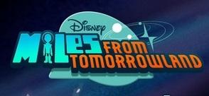File:Miles From Tomorrowland logo.jpg