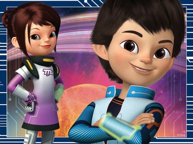 File:Youloveit ru miles from tomorrowland ima 2.jpg