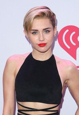 File:Miley-cyrus-shocking-quotes-6.jpg