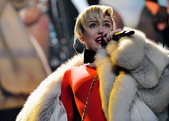 File:Miley-cyrus-shocking-quotes-5.jpg