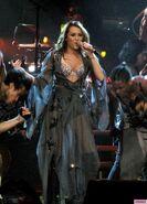 Miley-Cyrus-Performs-in-Brisbane8-738x1024