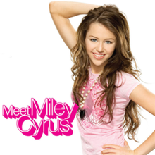 File:Meetmileycyrus.png