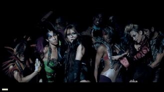 Can-t-Be-Tamed-HQ-miley-cyrus-12069384-1920-1080