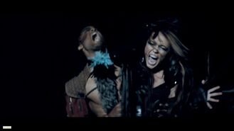 Can-t-Be-Tamed-HQ-miley-cyrus-12069568-1920-1080