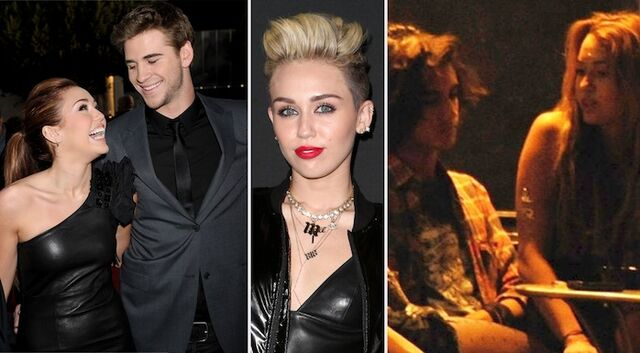 File:Miley-cyrus-love-triangle.jpg