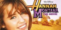 Hannah Montana: The Movie (soundtrack)