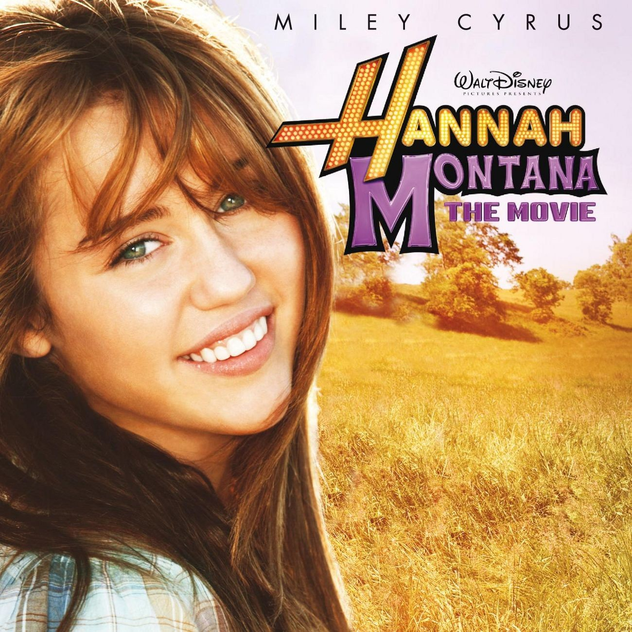 hannah montana the movie soundtrack miley cyrus wiki fandom