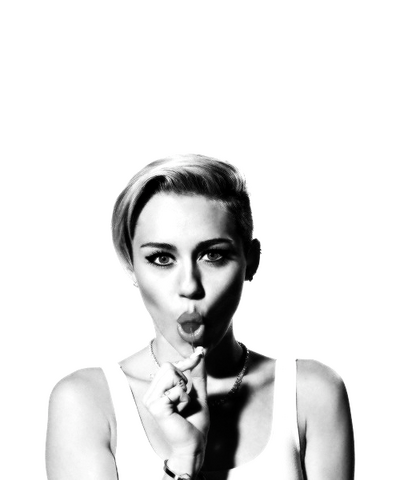 File:Miley.png