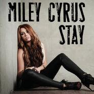Miley-Cyrus-Stay-miley-cyrus-35414015-690-690