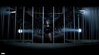 CAPTURE-CAN-T-BE-TAMED-HD-MILEYCYRUSMEXICO-4FAN-ORG-miley-cyrus-12242804-1920-1080