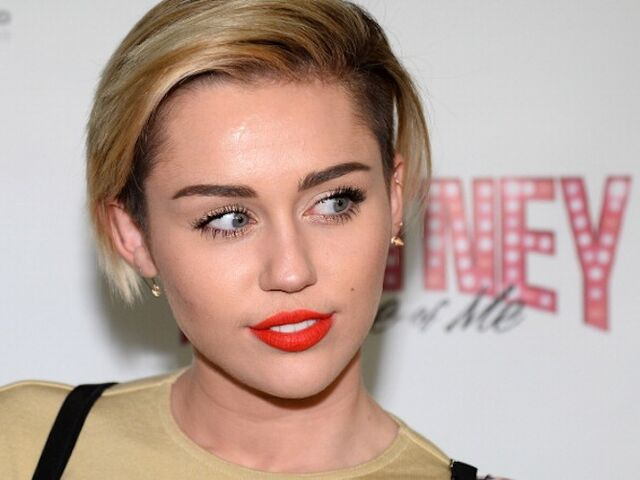 File:Miley-cyrus-shocking-quotes-2.jpg