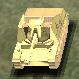 BattalionATSPGUnitEliteIcon