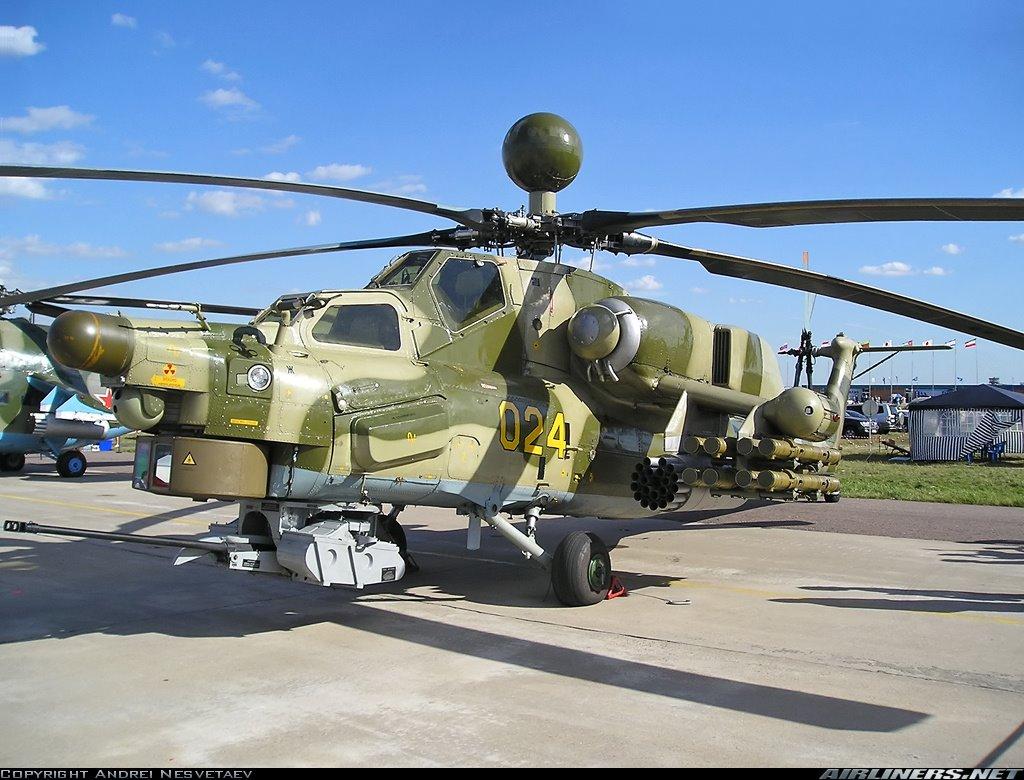 Mil Mi-28 Night Hunter | Military Wiki | Fandom powered by