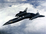 800px-YF-12A left front view