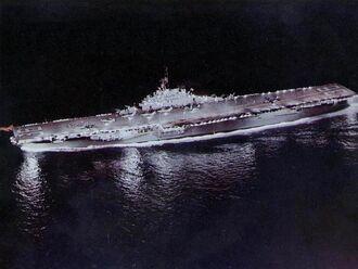 CV-36-night operations NAN11-53