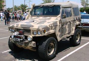 Jeep-Engesa-pintura-camuflagem