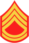 380px-E7 USMC Gunnery Sergeant 1954-1959 svg