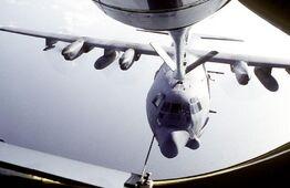 Ac-130h-DF-ST-98-04619