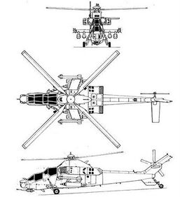 Ah-2-3v