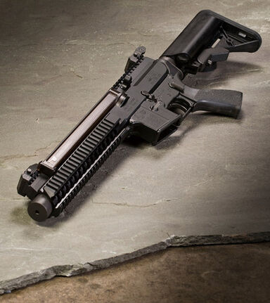 T57PDW